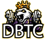 Deutsche Bitcoin Casinos